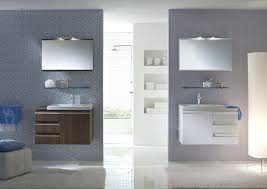 white bathroom cabinet with mirror tall bathroom cabinets home decoration