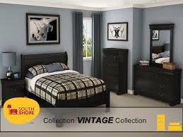 south shore furniture vintage collection meubles south shore