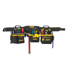 Rolling Work Benches Shop Tool Storage U0026 Work Benches At Lowes Com