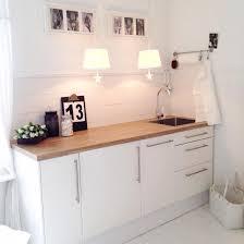 weiße küche mit holz weisse kueche mit holz modern küche weiße küchen
