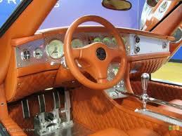 spyker interior c8 laviolette swb