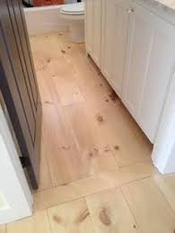 Floor Transition Ideas A Really Cool Way To Tie Two Different Hardwood Lots Together