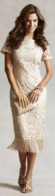 2nd wedding etiquette best 25 dresses ideas on of the