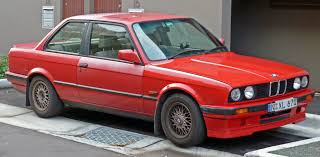 1990 bmw e30 coupe news reviews msrp ratings with amazing images
