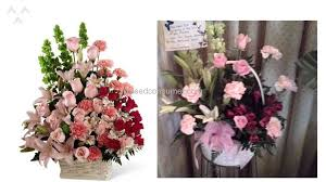 flowers delivery express 487 flower delivery express flowers reviews and complaints