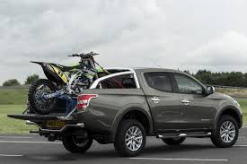 mitsubishi warrior 2010 mitsubishi l200 barbarian 2015 review