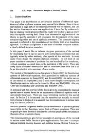 preparing a research paper research paper hacked by zedan mrx