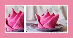 10 hochzeitstag rosenhochzeit falten zum 10 hochzeitstag rosenhochzeit