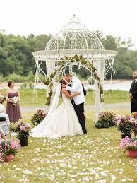wedding archways archways doorways memorable moments