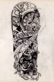 tag design your own tattoo sleeve online free best tattoo design