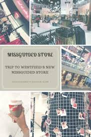 the 25 best missguided store ideas on pinterest shop windows