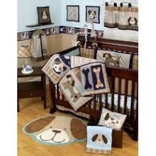 Puppy Crib Bedding Sets Baby Nursery Decor Astounding Designing Puppy Baby Nursery