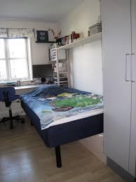 Ikea Cabinets Bedroom by Bedroom Bedroom Suites Ikea Murphy Bed Ikea Wallbeds