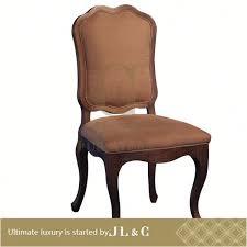 Acrylic Dining Chair Cheap Acrylic Dining Chair Cheap Acrylic Dining Chair Suppliers