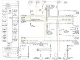 2014 dodge radio wiring diagram on 2014 images free download
