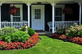 low maintenance landscaping ideas allstate blog