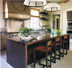 kitchen island decorations kitchen island decorating ideas utnavi info