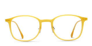 ray ban 7051 prescription eyeglasses