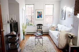 home interiors ideas small living room decorating ideas inspiring worthy home