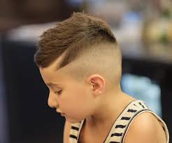 popular boys haircuts 2015 little boy fade haircuts 2015 hairs picture gallery