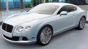 bentley continental gt car bentley bentley continental gt speed forza motorsport wiki fandom
