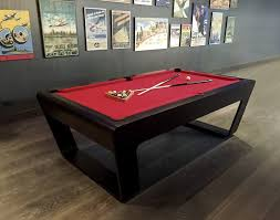 porsche design pool table contemporary pool table modern pool table 247 billiards