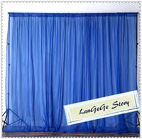 Royal Blue Curtains Shop Royal Blue Curtains Uk Royal Blue Curtains Free Delivery To