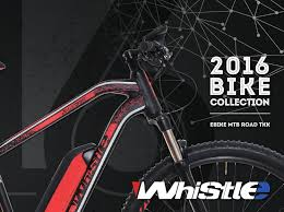porta mtb per auto catalogo whistle 2016 by atala issuu