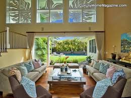 Home Design And Decorating Ideas 235 Best Hawaii Luxury Home Magazine Real Estate Images On
