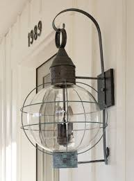 Kitchen Sconce Lighting Bedroom Dining Room Kitchen These Needs To Be Somewhere In My