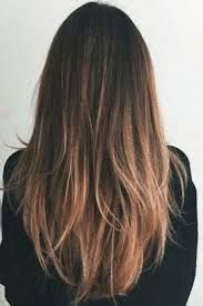 tiger eye hair color a trend in the of hair dyes