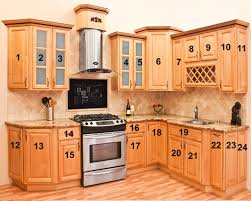 kitchen cabinet refinishing near me cabinet painting pricing estimate 2 cabinet