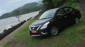 nissan sunny 2014 car models car latest photos car reviews car specification
