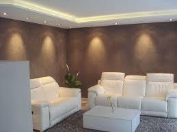 deckengestaltung flur wohnideen wandgestaltung maler lichteffekte für deckengestaltung