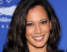 how to tight american hair kamala harris african american music appreciation month playlist