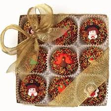 oreo cookies box of 9