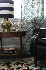 Rustic Modern Living Room Furniture by Best 25 Vintage Modern Living Room Ideas On Pinterest Living