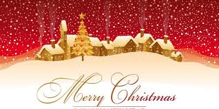 merry christmas happy song mp3 free download archives