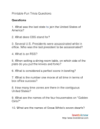 trivia questions thanksgiving page 3 bootsforcheaper