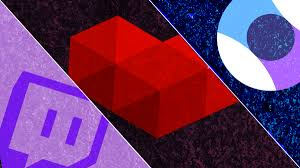twitch vs youtube gaming vs microsoft mixer which streaming