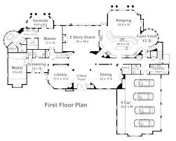 edwardian house plans edwardian house plans merry house plans designs diagrams design on
