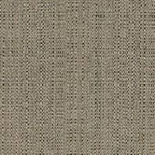 Canvas Upholstery Fabric Outdoor Fabric Showroom Sunbrella Fabrics Detail 44285 0002 Action