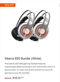 black friday headset deals black friday sales for blizzard fans wowhead news