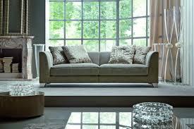 sunrise living room sofa love seat modern italian furniture