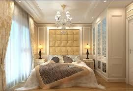 extraordinary idea glamorous bedroom furniture bedroom ideas