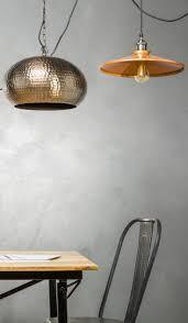 Esszimmerlampen H Enverstellbar Pendelleuchte Küche Tagify Us Tagify Us