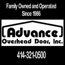 Overhead Door Company Of Houston by Advance Overhead Door Garage Door Services 6510 W Forest Home