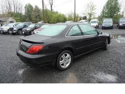 acura black friday deals 1999 used acura cl 1999 acura cl 2 3l at deals on wheels serving
