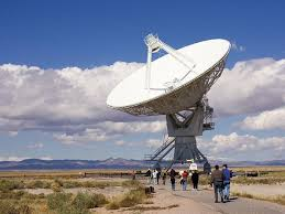 New Mexico wildlife tours images 144 best very large array images telescope radios jpg