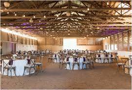 wedding venues in williamsburg va kelsie anthony carlton farms wedding photographerchristina